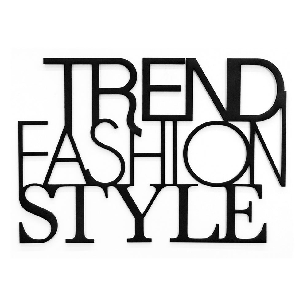 Trend Fashion Style (5891376709781)
