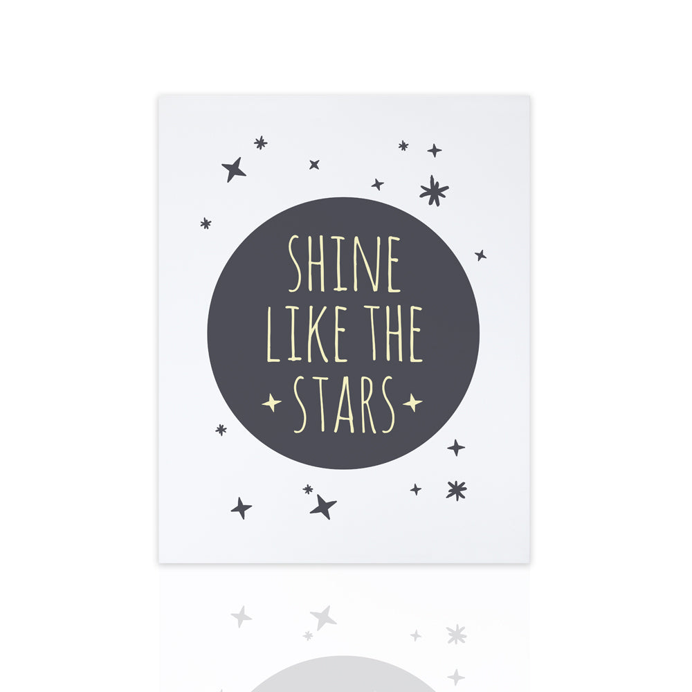 Shine Like the Stars (5891338895509)