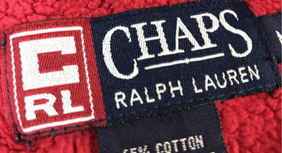 The Brand History of Chaps