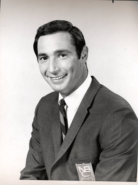 KOUFAX, SANDY WIRE PHOTO