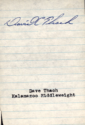 THACH, DAVE INK SIGNATURE