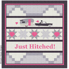 Just Hitched! Digital Pattern