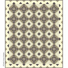 Vintage Lace Digital Pattern