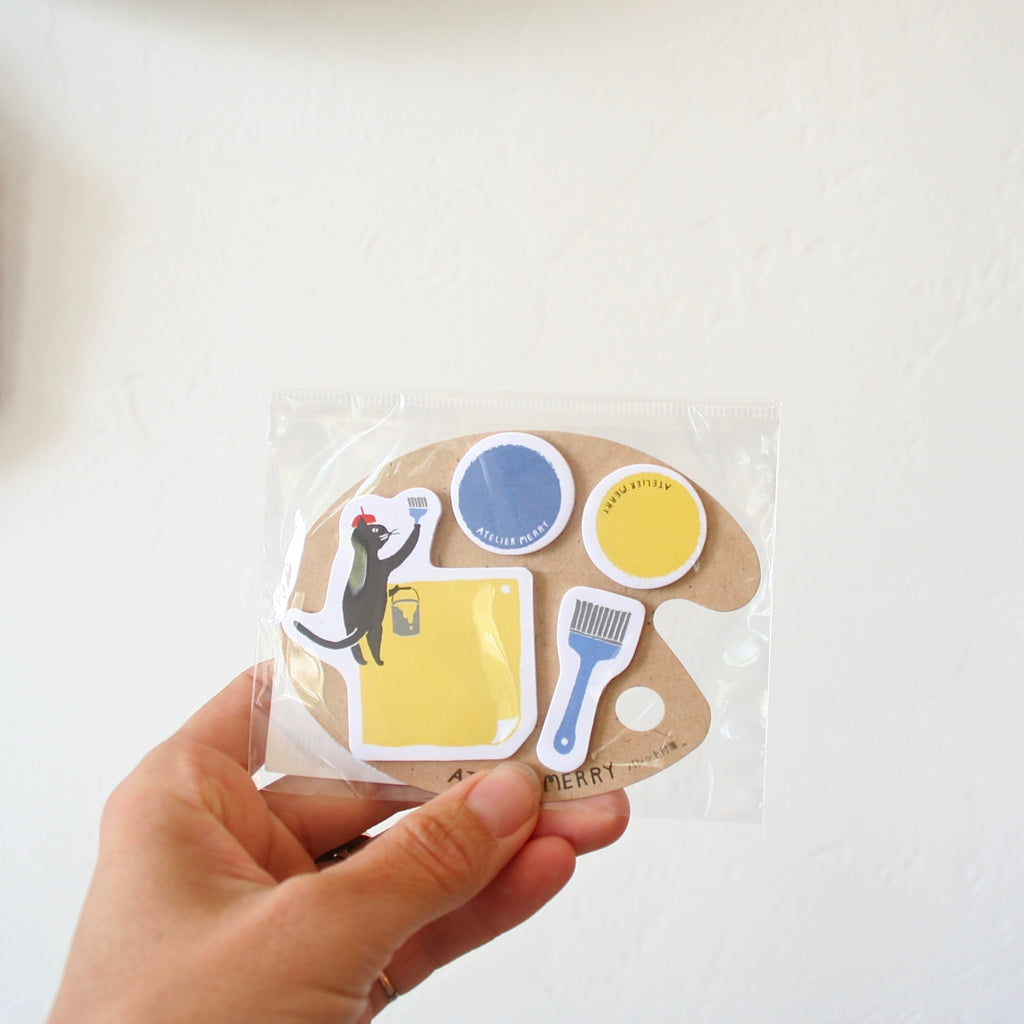 Sticky Note Sets