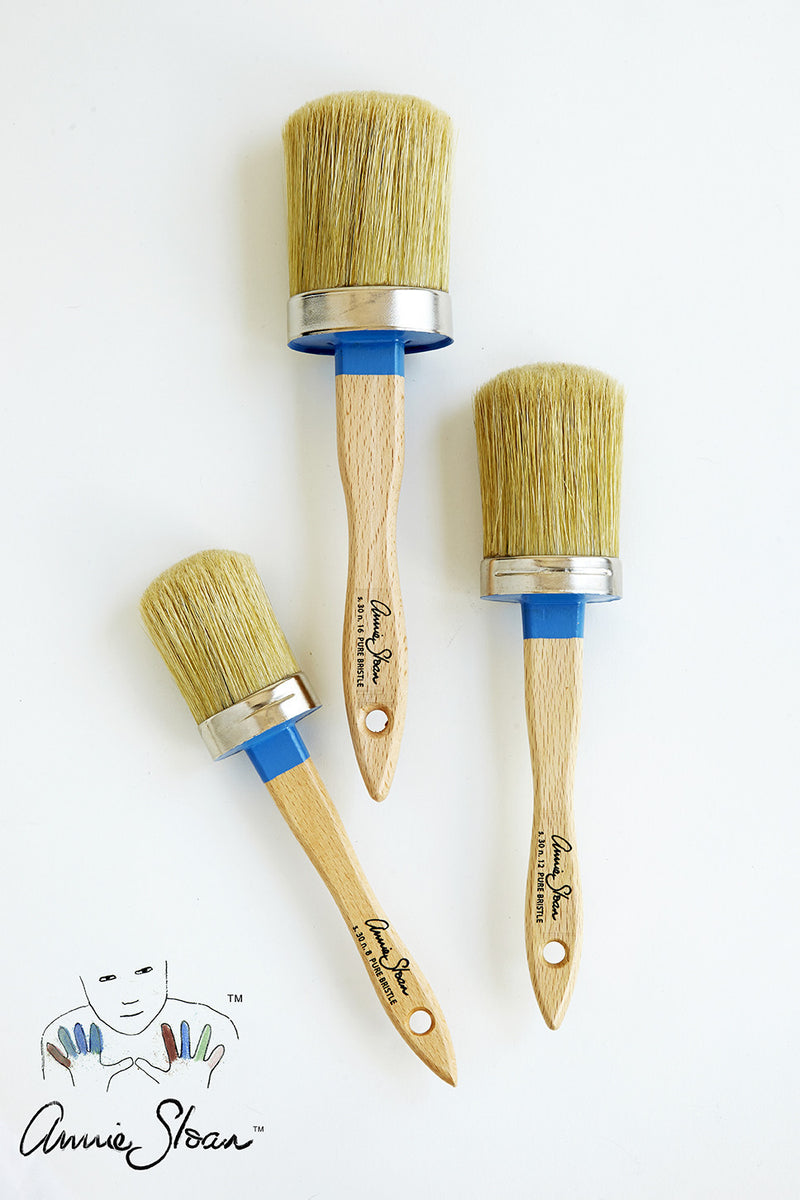 Chalk Paint® Brush - Medium