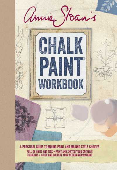 The Chalk Paint® Workbook