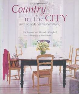 Country In The City
