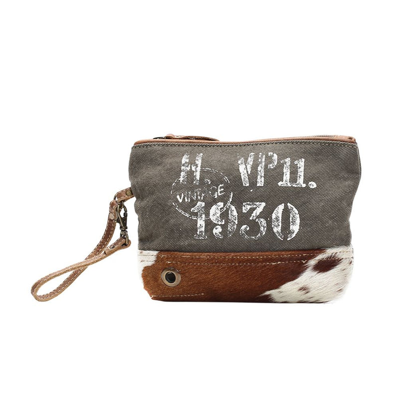 Myra Bag® Vintage 1930 Small Bag