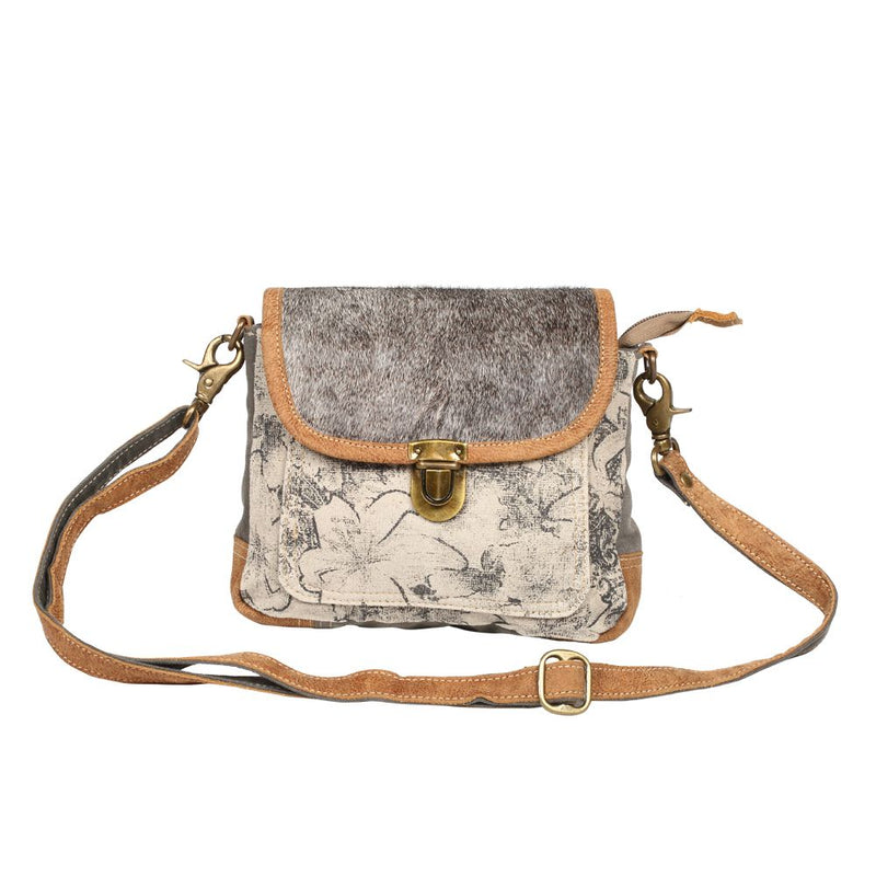 Myra Bag® Radiant Crossbody Bag