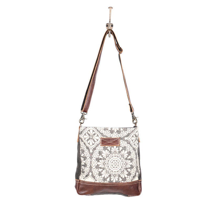 Myra Bag Freaky Shoulder Bag