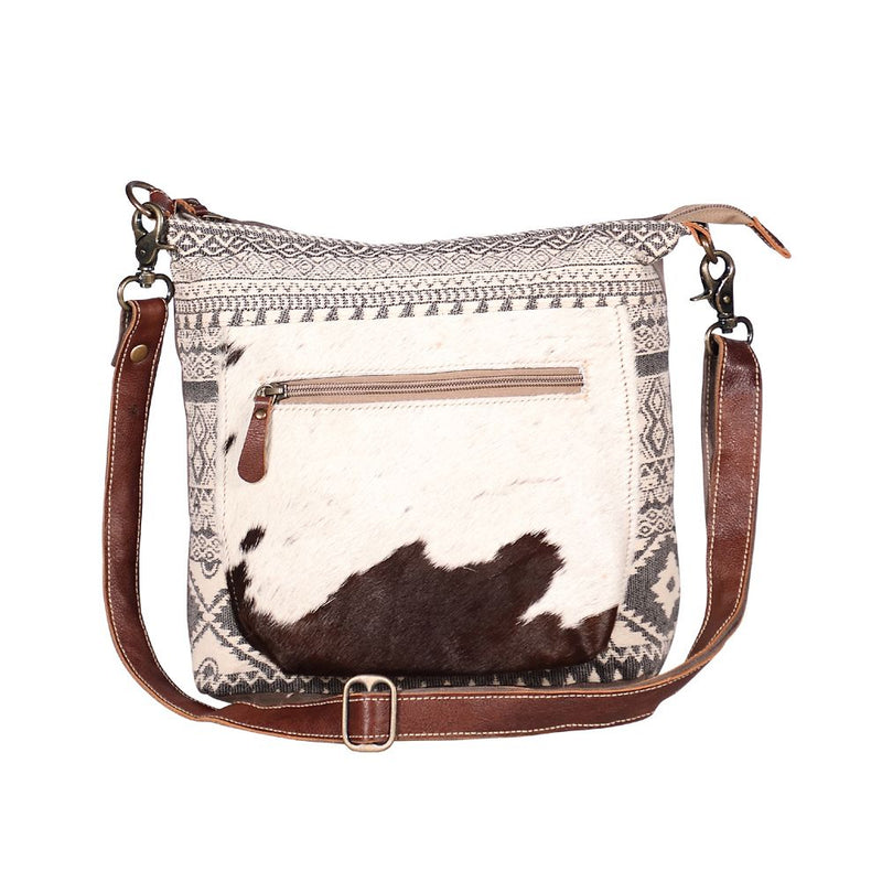 Myra® Buster Shoulder Bag