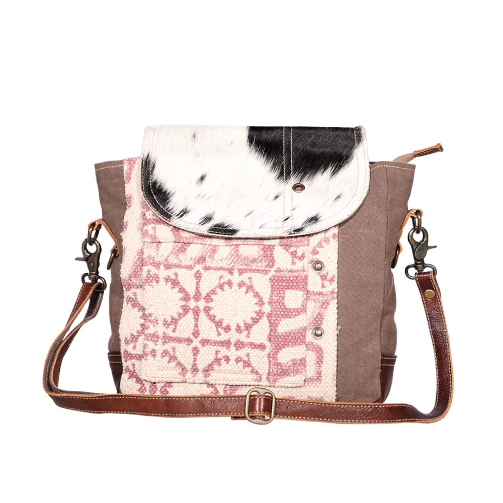 Myra Bag Pink Madness Shoulder Bag Dear Yesteryear Want to get leather and hairon bag, upcycled handbag & vintage canvas bag? myra bag pink madness shoulder bag