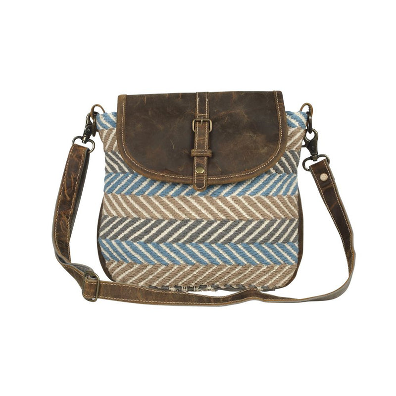 Myra Bag® Winner Crossbody Bag