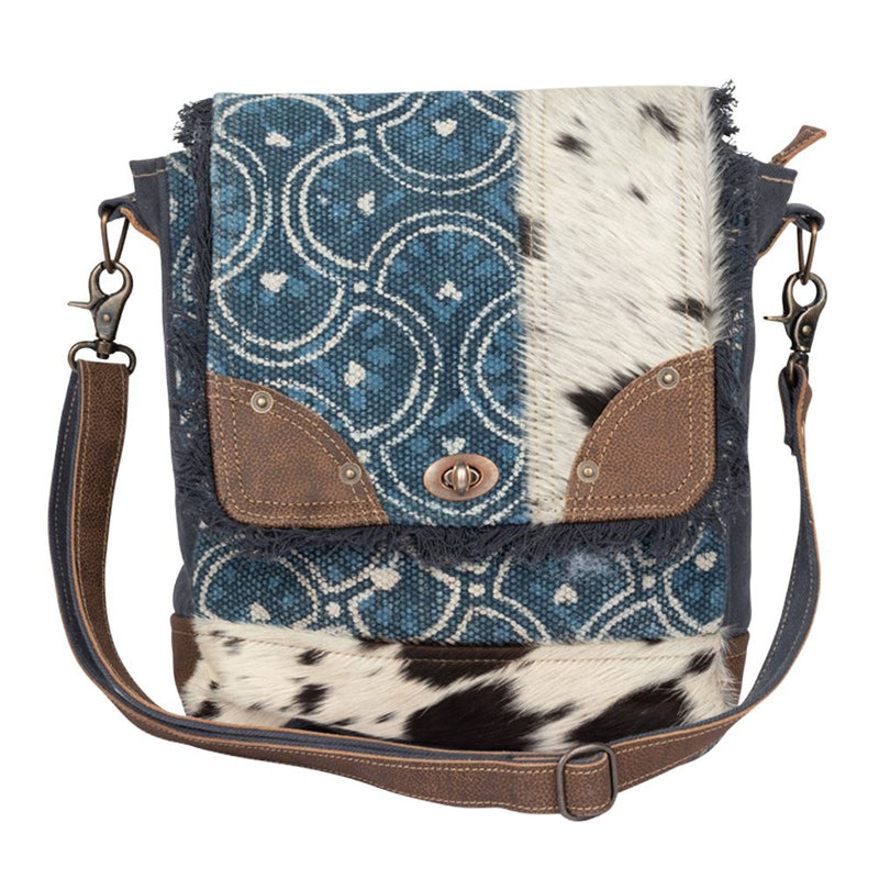 Myra® Go Wild Shoulder Bag