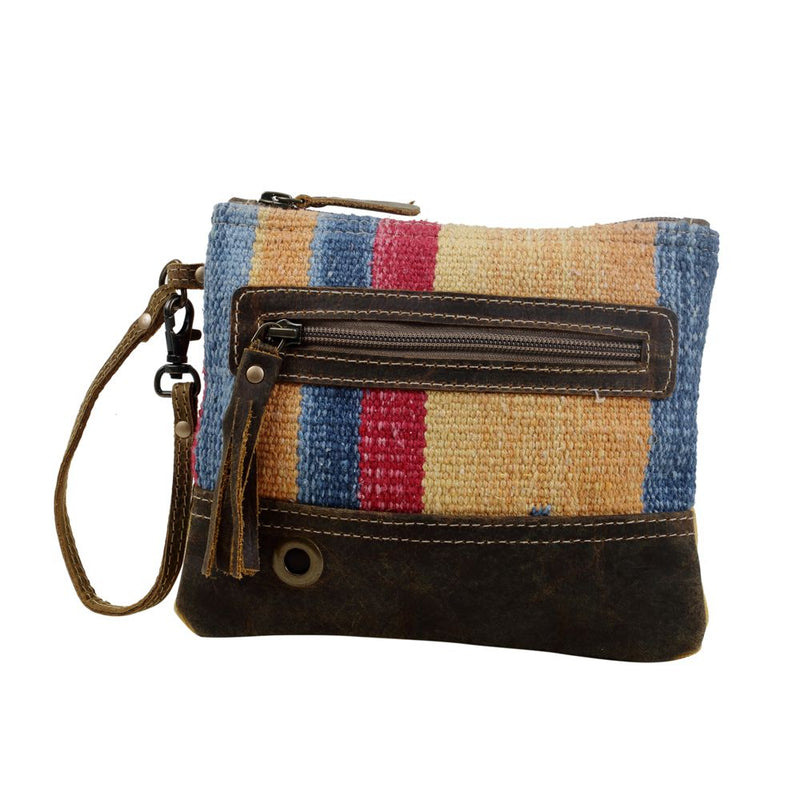 Myra Bag® Midsummer Pouch