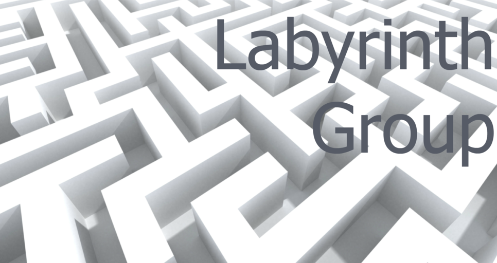 Labyrinth Group