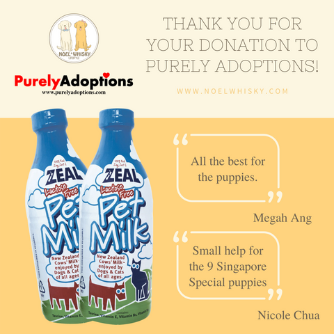 zeal milk donor purely adoptions noel whisky lifestyle