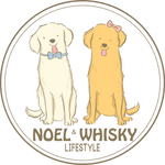 Noel & Whisky Lifestyle Boutique