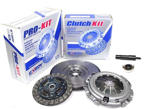 Exedy clutch kit.