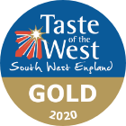 Taste of the West - Gold 2020