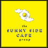 The Sunny Side Group of Restaurants