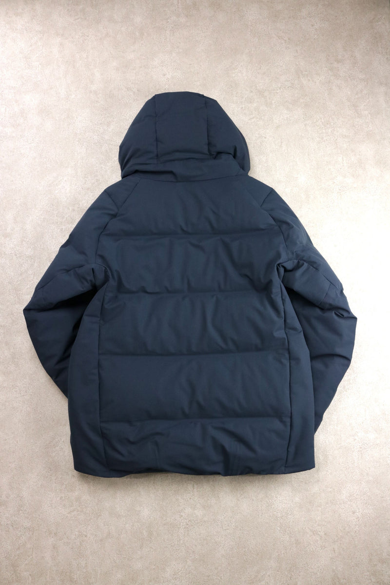 【USED】DESCENTE ALLTERRAIN/マウンテニア