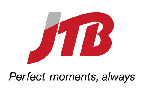 JTB (THAILAND) LTD.