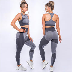 Leggings uk