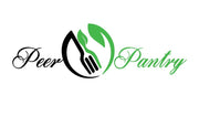 Peer Pantry LLC