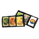 Catan: 25th Anniversary Edition - Collector's Avenue