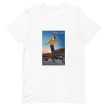 Load image into Gallery viewer, 00 The Fool Tee
