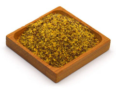 Brown Mustard Powder
