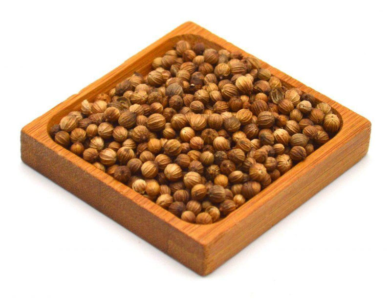 Canadian Coriander Seed