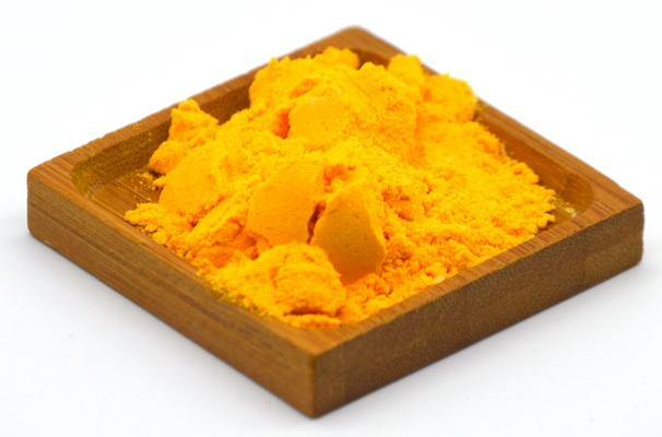 Cheddar Cheese Seasoning