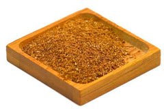 Ground Caraway