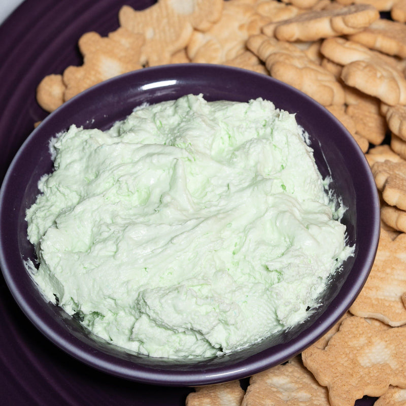 Key Lime Pie Dip and Spread Mix
