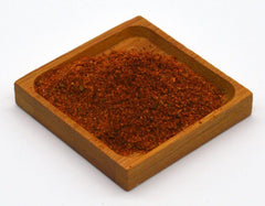 Mango Habanero Seasoning
