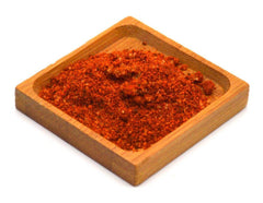 North Carolina BBQ Rub