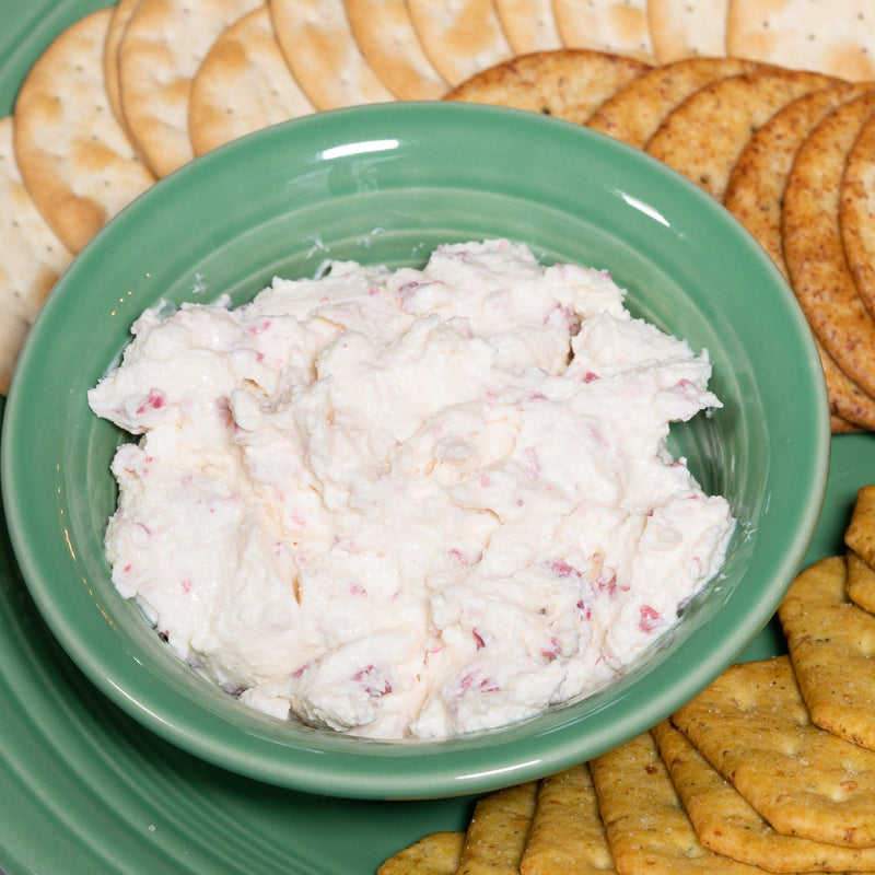 Oink 'N Onion Dip and Spread Mix
