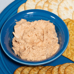 Tomato Horseradish Dip and Spread Mix