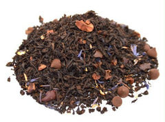 Chocolate Truffle Tea