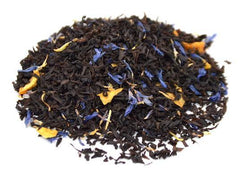 Earl Grey Moonlight Tea