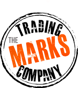 The Marks Trading Company Gift Card