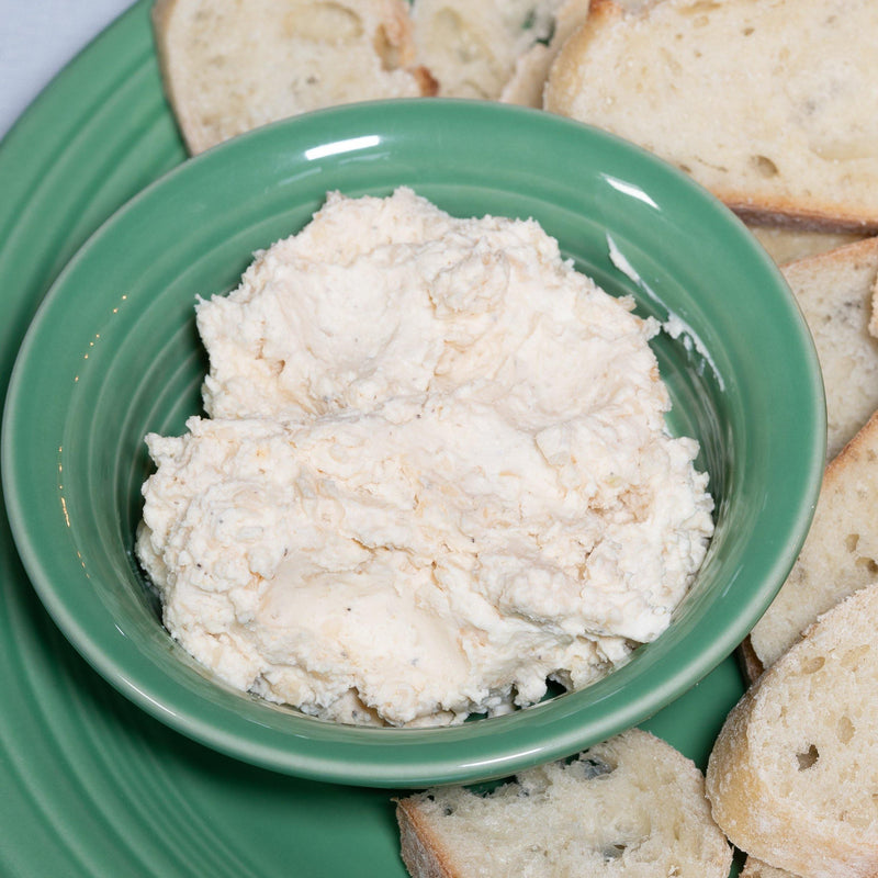 Smoky Onion Dip and Spread Mix