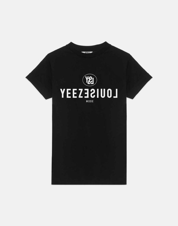 YEEZLOUISE MODE WHITE