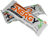 BARRITA ENERGÉTICA NATURAL+ENERGY COCO Y DÁTIL 40GR