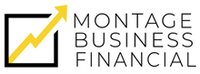 Montage Business Financial