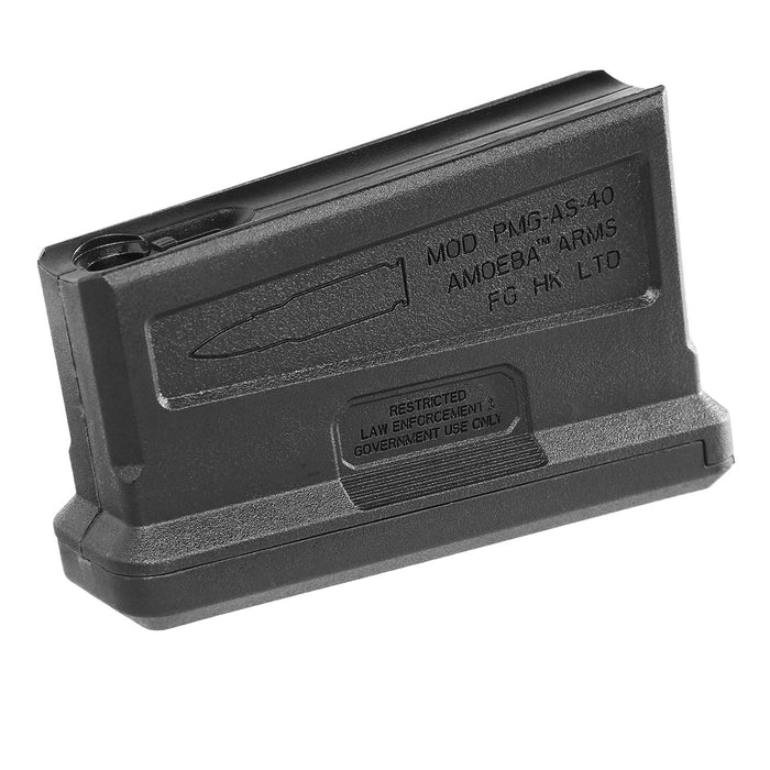 Chargeur Ares Striker 38 Rounds Mid-Cap