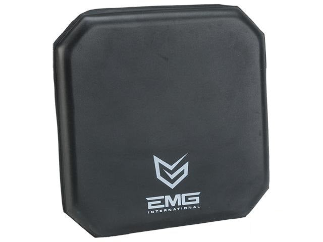 EMG SAPI Dummy Side Plates