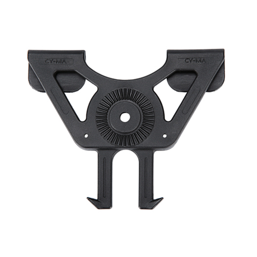 Cytac Molle Attachment Adapter